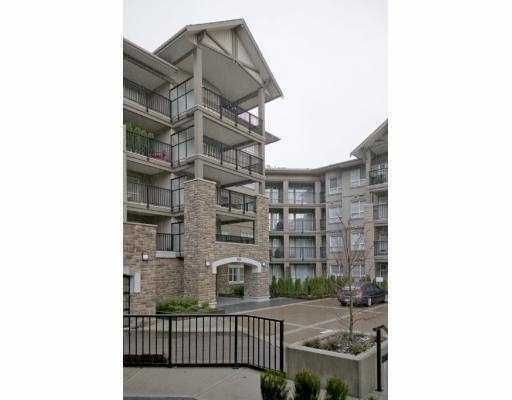 """Main Photo: 115 9283 GOVERNMENT Street in Burnaby: Government Road Condo for sale in """"SANDLEWOOD"""" (Burnaby North)  : MLS®# V807258"""