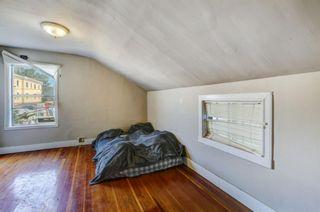 Photo 19: 832 Mcpherson Road NE in Calgary: Bridgeland/Riverside Detached for sale : MLS®# A1132256