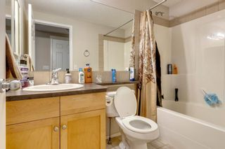 Photo 36: 108 Evermeadow Manor SW in Calgary: Evergreen Detached for sale : MLS®# A1142807