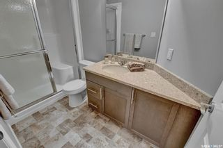 Photo 7: 203 4570 Harbour Landing Drive in Regina: Harbour Landing Residential for sale : MLS®# SK852783