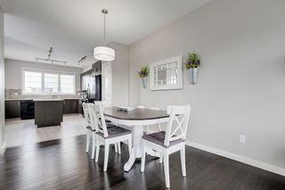 Photo 8: 102 WALDEN Circle SE in Calgary: Walden Row/Townhouse for sale : MLS®# C4236835