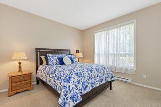 Photo 4: 505 Johel Cres in : Du Lake Cowichan House for sale (Duncan)  : MLS®# 856530