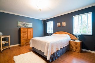 Photo 19: 9066 144A STREET in Surrey: Bear Creek Green Timbers House for sale : MLS®# R2097269
