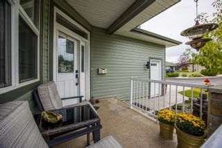 Photo 33: 106 4272 DAVIS Road in Prince George: Charella/Starlane House for sale (PG City South (Zone 74))  : MLS®# R2620149