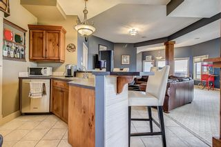 Photo 32: 39 Slopes Grove SW in Calgary: Springbank Hill Detached for sale : MLS®# A1110311