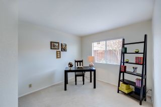 Photo 15: RANCHO PENASQUITOS House for sale : 3 bedrooms : 8407 Hovenweep Ct in San Diego