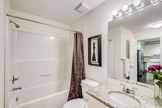 Photo 28: 2412 755 Copperpond Boulevard SE in Calgary: Copperfield Apartment for sale : MLS®# A1127178