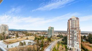 "Photo 20: 1905 6837 STATION HILL Drive in Burnaby: South Slope Condo for sale in ""Claridges"" (Burnaby South)  : MLS®# R2556249"