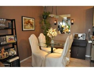Photo 5: # 305 1195 PIPELINE RD in Coquitlam: Condo for sale : MLS®# V871489