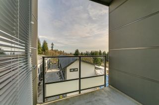 """Photo 17: 406 9877 UNIVERSITY Crescent in Burnaby: Simon Fraser Univer. Condo for sale in """"Veritas by Polygon"""" (Burnaby North)  : MLS®# R2519653"""