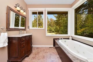 Photo 28: 849 RIVERS EDGE Dr in : PQ Nanoose House for sale (Parksville/Qualicum)  : MLS®# 884905