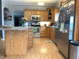 Photo 5: 27110 TWP RD 583: Rural Westlock County House for sale : MLS®# E4213745