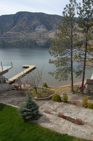 Photo 39: Photos: 4021 Lakeside Road in Penticton: Penticton South Residential Detached for sale : MLS®# 136028