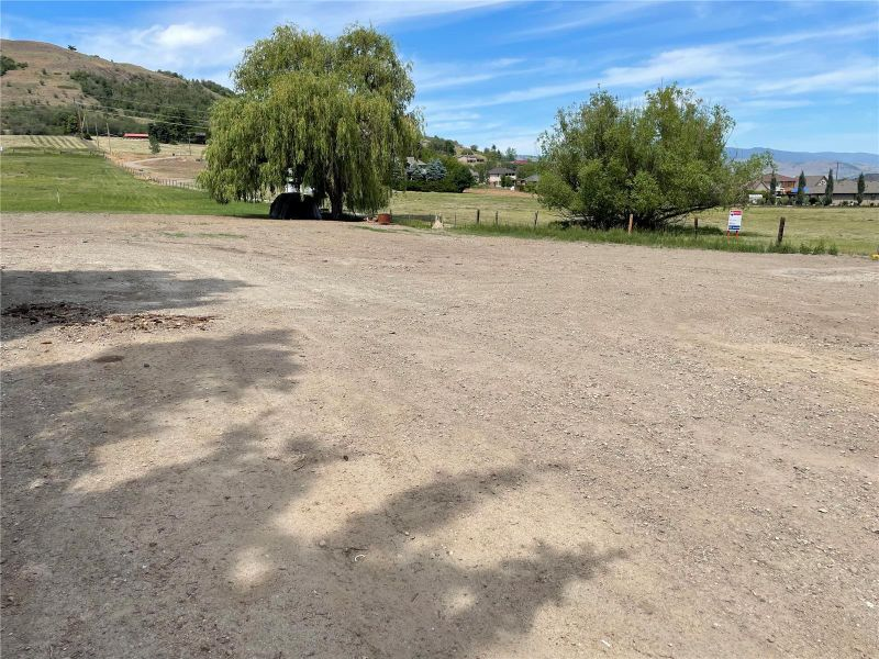 FEATURED LISTING: Land 1 - 9704 Aberdeen Road Coldstream
