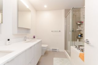 """Photo 12: 302 717 BRESLAY Street in Coquitlam: Coquitlam West Condo for sale in """"SIMON"""" : MLS®# R2533828"""