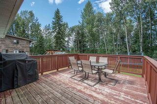Photo 17: 1506 WALNUT Street: Telkwa House for sale (Smithers And Area (Zone 54))  : MLS®# R2602718
