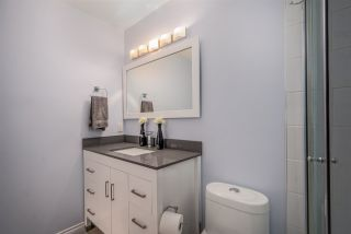 """Photo 13: 502 6737 STATION HILL Court in Burnaby: South Slope Condo for sale in """"THE COURTYARDS"""" (Burnaby South)  : MLS®# R2507857"""