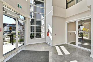 Photo 2: 501 1018 Inverness Rd in : SE Quadra Condo for sale (Saanich East)  : MLS®# 878477