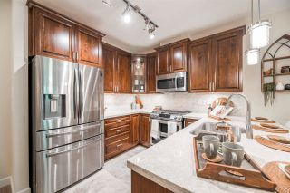 Photo 4: 302 20290 86 Avenue in Langley: Willoughby Heights Condo for sale : MLS®# R2583608