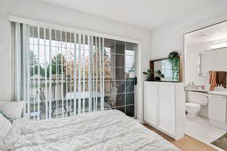 """Photo 21: 227 15268 105 Avenue in Surrey: Guildford Condo for sale in """"Georgian Gardens"""" (North Surrey)  : MLS®# R2516142"""