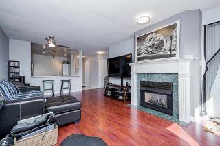 """Photo 21: 308 15140 108 Avenue in Surrey: Guildford Condo for sale in """"Riverpointe"""" (North Surrey)  : MLS®# R2580664"""