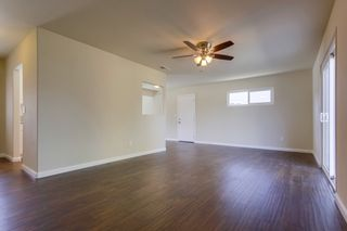 Photo 5: SANTEE House for sale : 4 bedrooms : 8078 Rancho Fanita Dr.