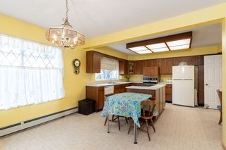 Photo 13: 10633 FUNDY Drive in Richmond: Steveston North House for sale : MLS®# R2547507