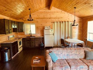 Photo 11: 256 Kens Cove in Buffalo Point: R17 Residential for sale : MLS®# 202112697