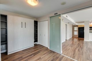 Photo 19: 209 188 15 Avenue SW in Calgary: Beltline Apartment for sale : MLS®# A1119413