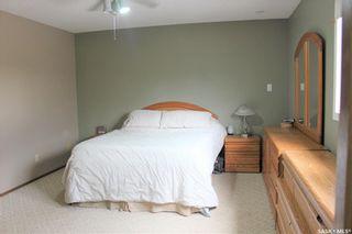 Photo 15: 10511 Bennett Crescent in North Battleford: Centennial Park Residential for sale : MLS®# SK858546