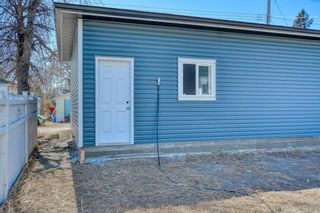 Photo 46: 129 2nd Avenue: High River Semi Detached for sale : MLS®# A1094387