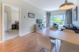 Photo 7: 106 785 Tyee Rd in VICTORIA: VW Victoria West Condo for sale (Victoria West)  : MLS®# 790771