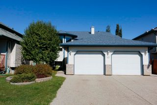 Photo 1: 10 LAKEWOOD Cove: Spruce Grove House for sale : MLS®# E4262834