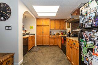 Photo 16: 7242 EVANS Road in Chilliwack: Sardis West Vedder Rd Duplex for sale (Sardis)  : MLS®# R2500914