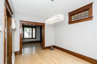 Photo 11: 435 Banning Street in Winnipeg: West End Residential for sale (5C)  : MLS®# 202113622