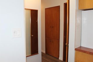 Photo 8: 5621 52 Street: Olds Detached for sale : MLS®# A1140338