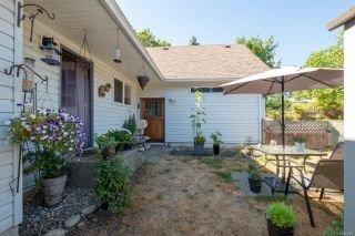 Photo 54: 2141 Gould Rd in : Na Cedar House for sale (Nanaimo)  : MLS®# 880240