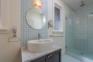 Photo 11: 2926 TRIMBLE Street in Vancouver: Point Grey House for sale (Vancouver West)  : MLS®# R2397526