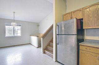 Photo 9: 102 Martin Crossing Grove NE in Calgary: Martindale Detached for sale : MLS®# A1130397