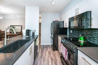 "Photo 3: 321 12248 224 Street in Maple Ridge: East Central Condo for sale in ""Urbano"" : MLS®# R2613752"
