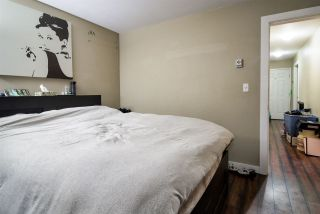 """Photo 8: 4 11767 225 Street in Maple Ridge: East Central Condo for sale in """"Uptown Estates"""" : MLS®# R2227668"""
