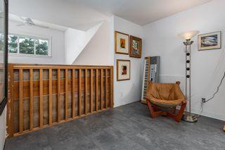 Photo 33: 495 Curtis Rd in Comox: CV Comox Peninsula House for sale (Comox Valley)  : MLS®# 887722