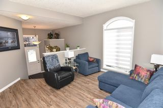 Photo 39: 149 West Lakeview Point: Chestermere Semi Detached for sale : MLS®# A1122106