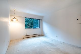 """Photo 17: 204 1360 MARTIN Street: White Rock Condo for sale in """"WEST WINDS"""" (South Surrey White Rock)  : MLS®# R2429363"""