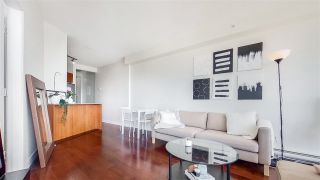"""Photo 17: 509 4028 KNIGHT Street in Vancouver: Knight Condo for sale in """"King Edward Village"""" (Vancouver East)  : MLS®# R2565417"""