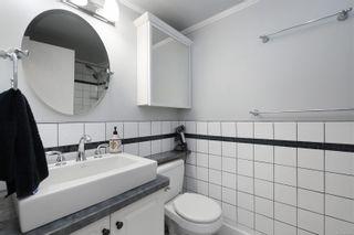 Photo 15: 311 2520 Wark St in : Vi Hillside Condo for sale (Victoria)  : MLS®# 865903