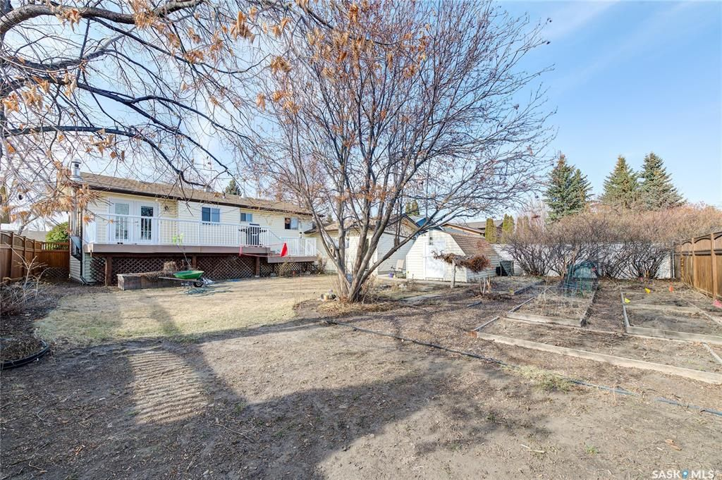 Main Photo: 259 J.J. Thiessen Crescent in Saskatoon: Silverwood Heights Residential for sale : MLS®# SK851163