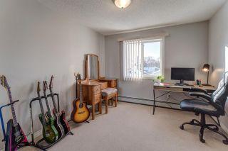 Photo 24: 324 11325 83 Street in Edmonton: Zone 05 Condo for sale : MLS®# E4229169
