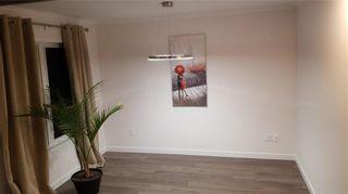 Photo 11: 456 Martin Avenue in Winnipeg: East Kildonan Residential for sale (3B)  : MLS®# 202124846