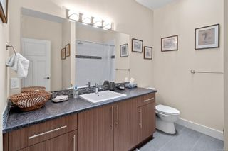 Photo 29: 2257 N Maple Ave in : Sk Broomhill House for sale (Sooke)  : MLS®# 884924